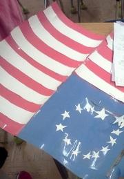 zflag.jpg